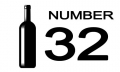 No. 32 CARMENERE RESERVA  COLCHAGUA VALLEY    EMILIANA  CHILE  2016