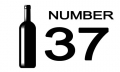 No. 37 THE KISS VINO SPUMANTE BRUT    ITALY