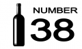 No. 38 CHENIN SAUVIGNON RUNNING DUCK  FAIRTRADE / FAIR FOR LIFE S/AFRICA 2017