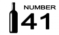 No. 41 SHIRAZ  RUNNING DUCK      FAIRTRADE / FAIR FOR LIFE  SOUTH AFRICA 2017