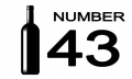 No. 43 THE MEATY SHIRAZ BEEFSTEAK CLUB   LIMESTONE COAST  AUSTRALIA  2017