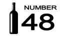 No. 48 CHARDONNAY  RED ROCK    SOUTH EAST AUSTRALIA