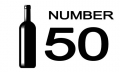No. 50 SHIRAZ    VIGNOBLES DU SUD  LANGUEDOC ROUSSILLON  FRANCE  2015