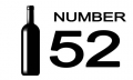 No. 52 VINA AMATE RIOJA RESERVA     SPAIN    2012