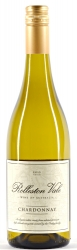 Chardonnay Rolleston Vale South East Australia 75cl