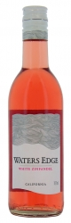White Zinfandel California 1/4 Bottle 24 X 18.75cl