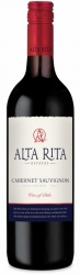 Cabernet Sauvignon Altaria Central Valley Chile 75cl